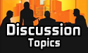 View Discussion Topics